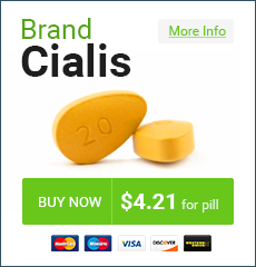 valcivir-1000mg used for
